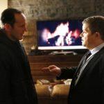 Agents of S.H.I.E.L.D. S01E18 – Providence
