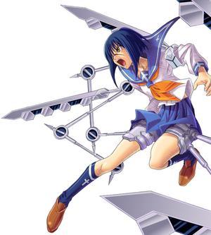 animecs1