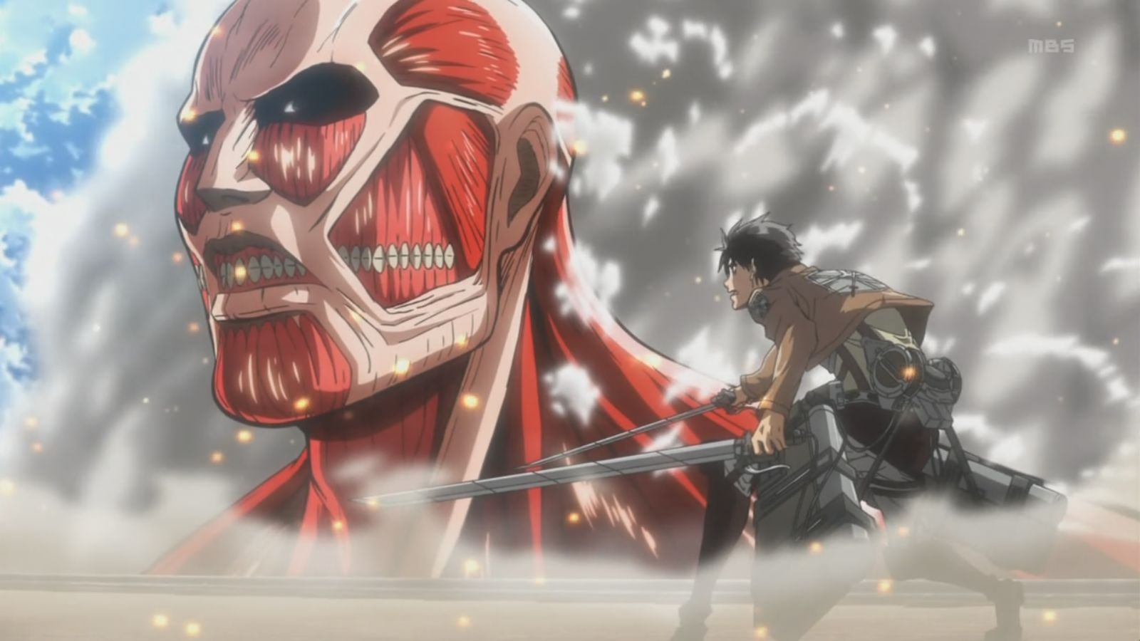 Attack on Titan1