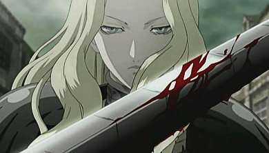 Claymore2