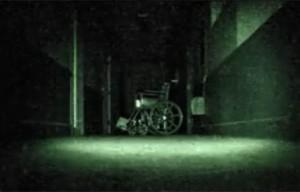 Watchaholics Horror Challenge: Grave Encounters
