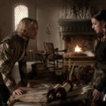 Reign S01E17 – Liege Lord