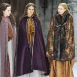 Reign S01E19 – Toy Soldiers