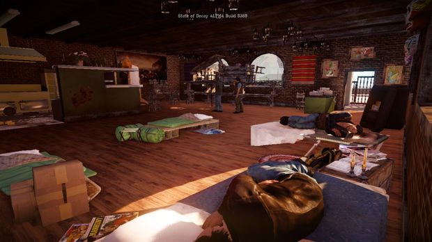 State of Decay4