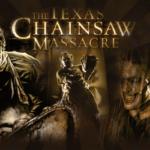 Watchaholics Horror Challenge: Texasi láncfűrészes mészárlás