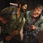 Infected vs. Zombies – The Last of Us