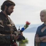 Trónok harca S04E01 – Two Swords