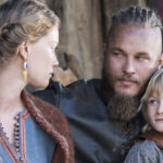 Vikings S02E06 – Unforgiven