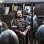 Vikings S02E07 – Blood Eagle