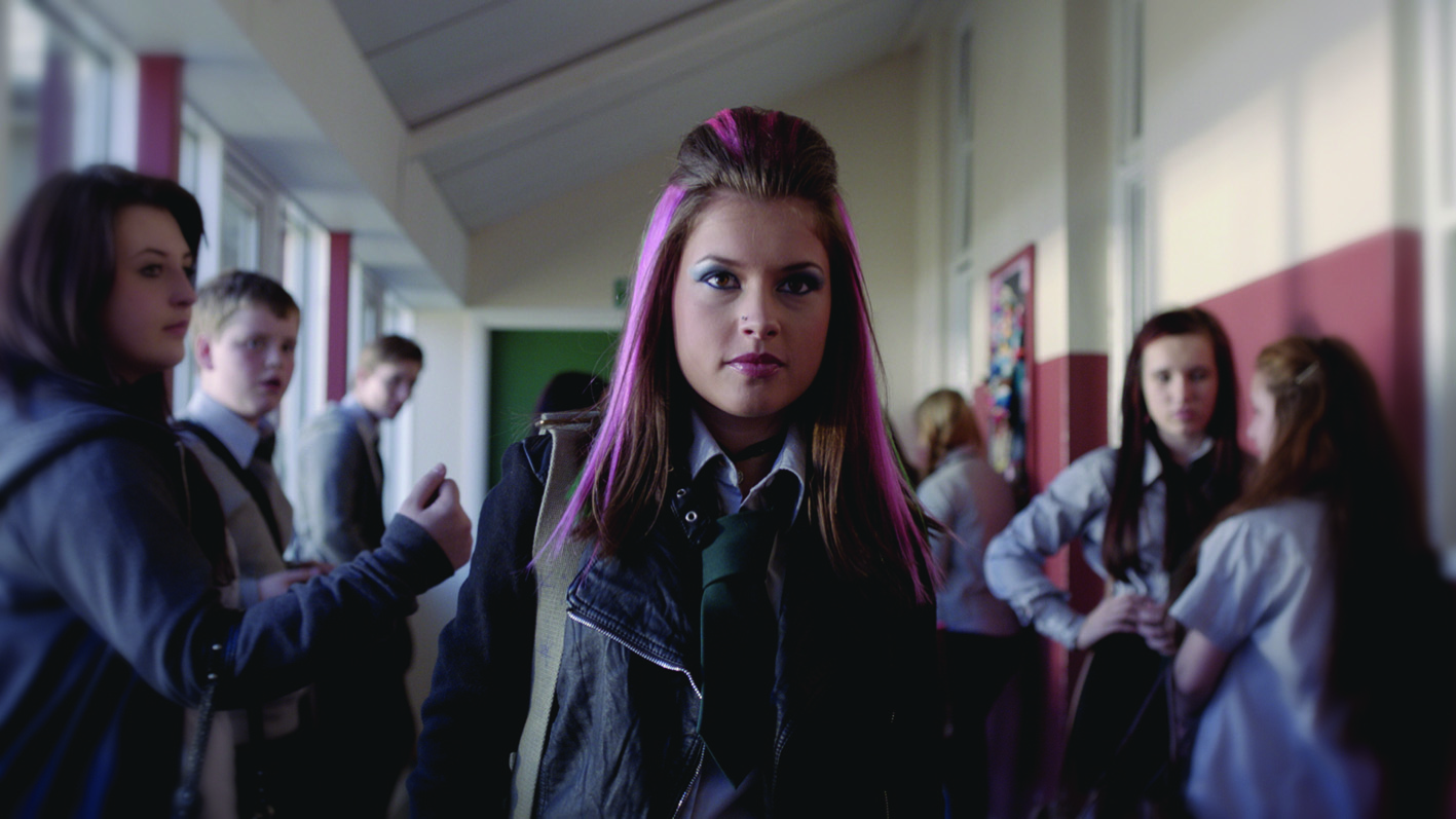 wolfblood4