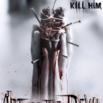 Watchaholics Horror Challenge: A halál művészete