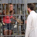 The Big Bang Theory S07E23 – The Gorilla Dissolution