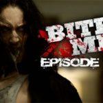 Bite Me S01E03 – Craigslist guy