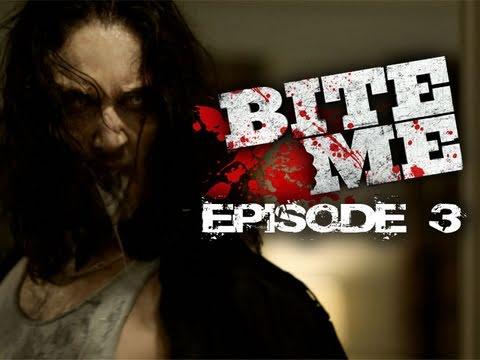 bite me S01E03