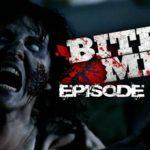 Bite Me S01E04 – Night Vision