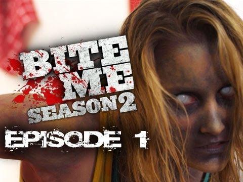 bite me S02E01