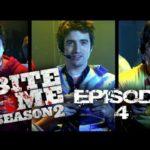 Bite Me S02E04 – Viral