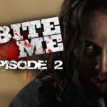Bite Me S01E02 – Dead Guy Rising