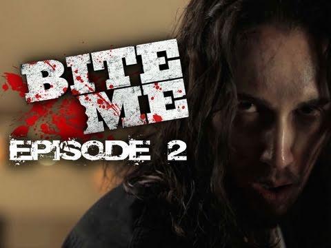 bite me SE1E2