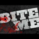 Zombik mindenütt – Bite Me