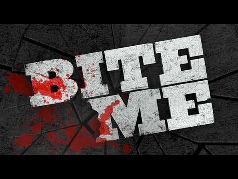 Bite me2