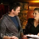 Castle S06E23 – For Better or Worse