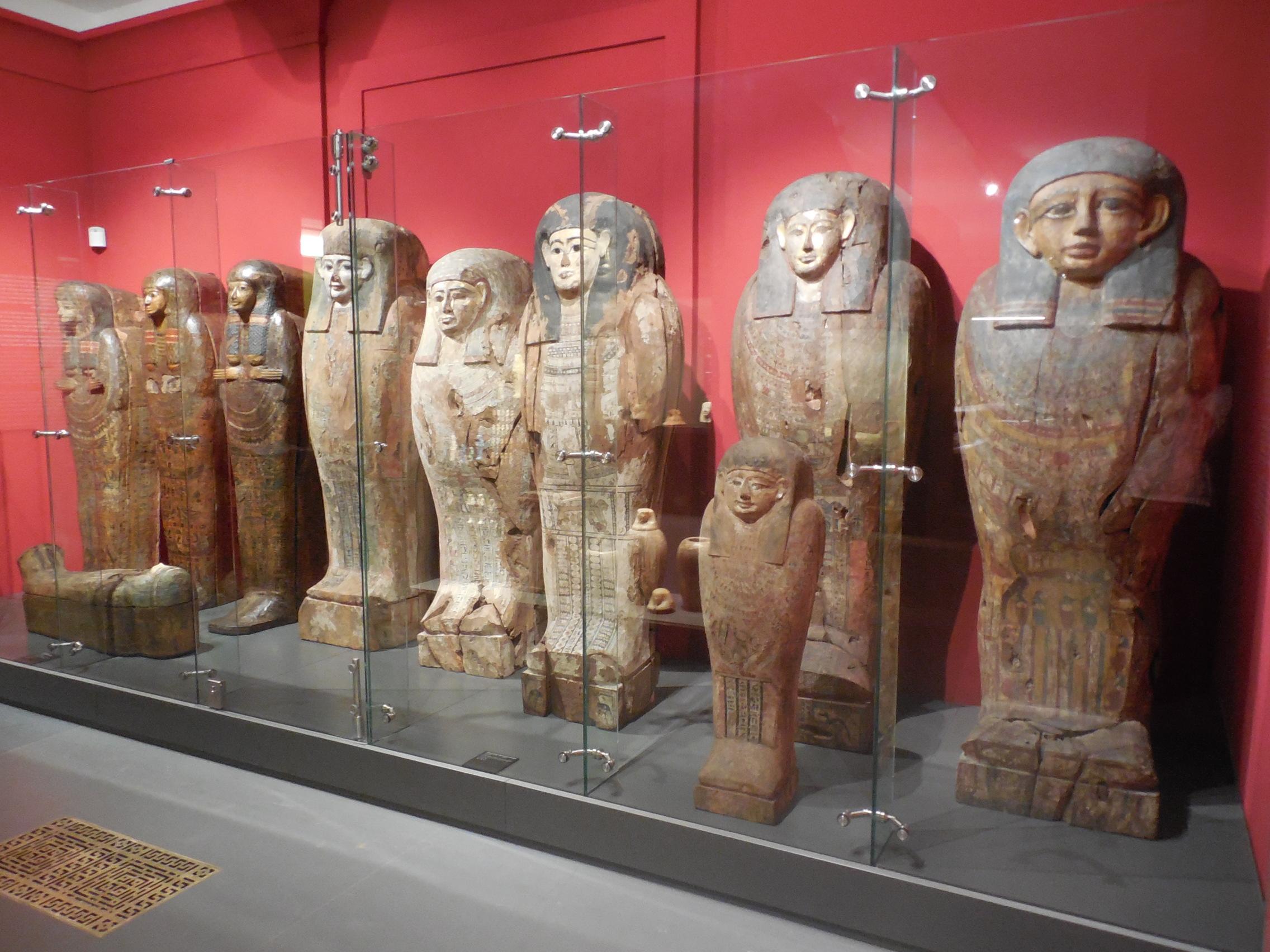 egyiptomikiallitas.1