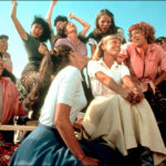 Watchaholics Musical Challenge – Grease (1978)