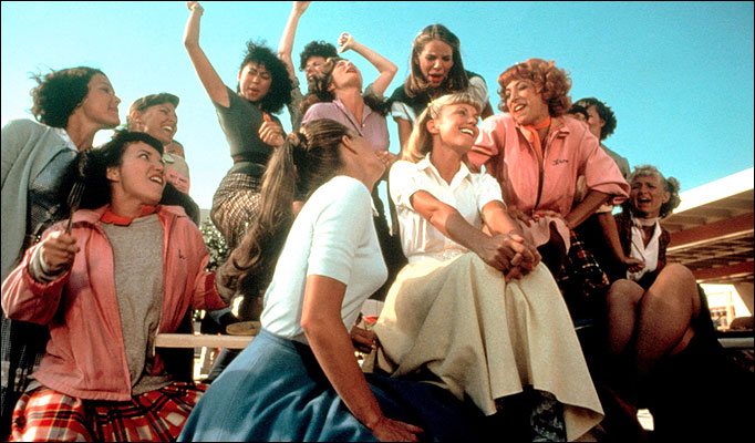 grease_3