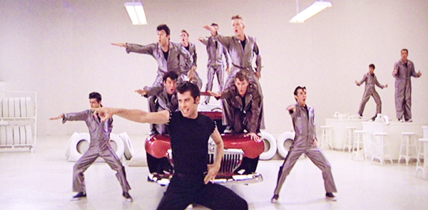 grease_4