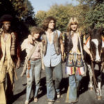 Watchaholics Musical Challenge – Hair (1979)