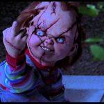 Watchaholics Horror Challenge: Haladó szint