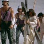 Watchaholics Musical Challenge – Jézus Krisztus Szupersztár (1973)