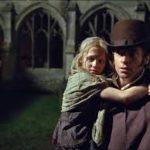 Watchaholics Musical Challenge – Nyomorultak (2012)