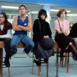Nulladik óra (1985)