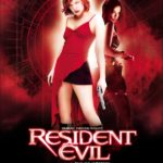 Watchaholics Horror Challenge: Resident Evil