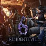 Film vs. Játék – Resident Evil