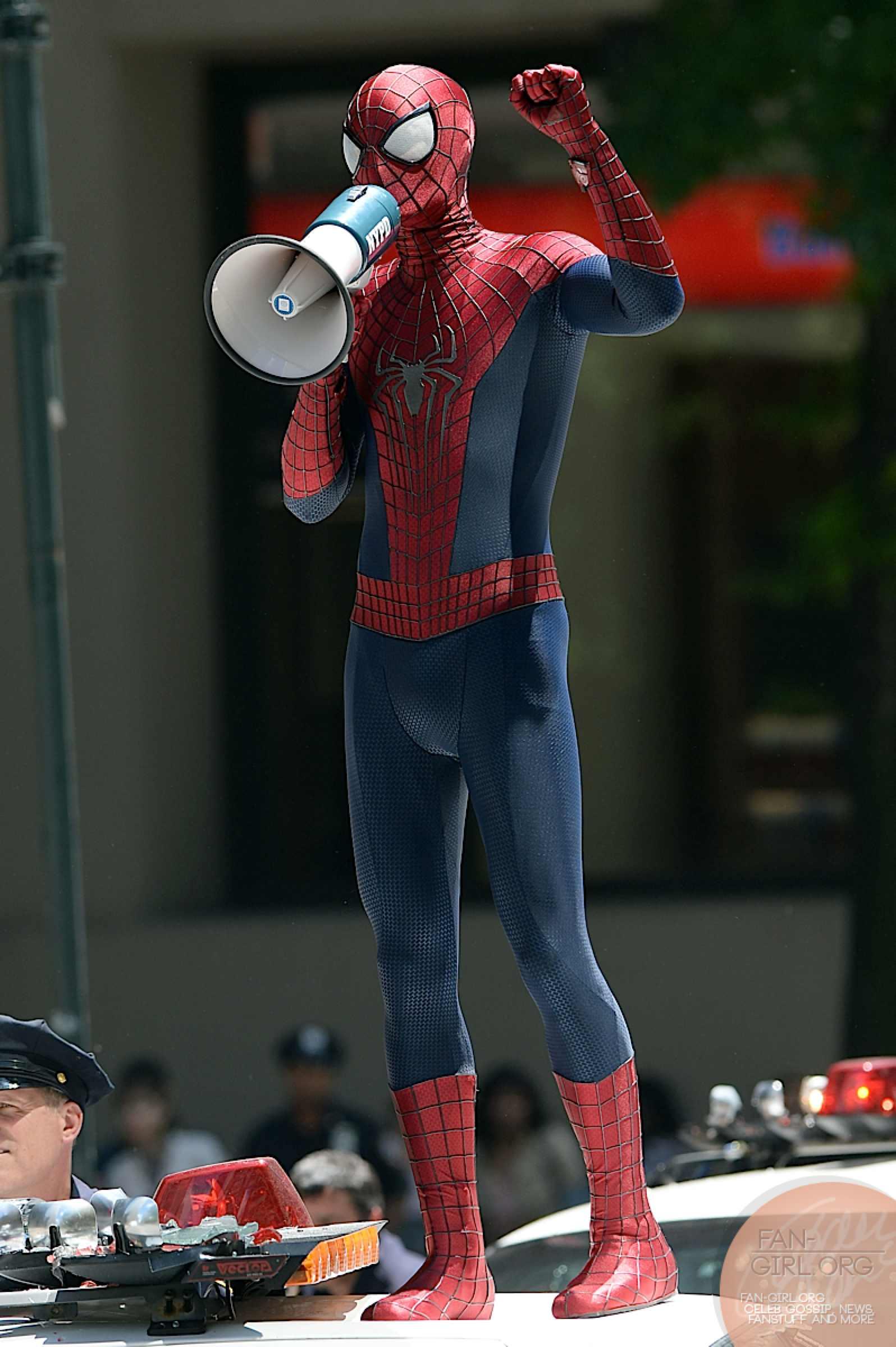 spiderman2_4