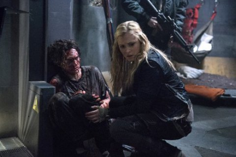 the100.s01.10.1