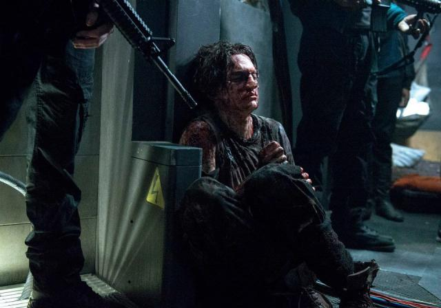 the100.s01.10.3