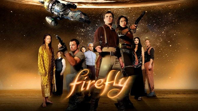top5.firefly
