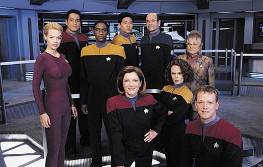top5.voyager