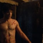 Trónok harca S04E06 – The Laws of Gods and Men