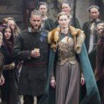 Vikings S02E10 – The Lord's Prayer