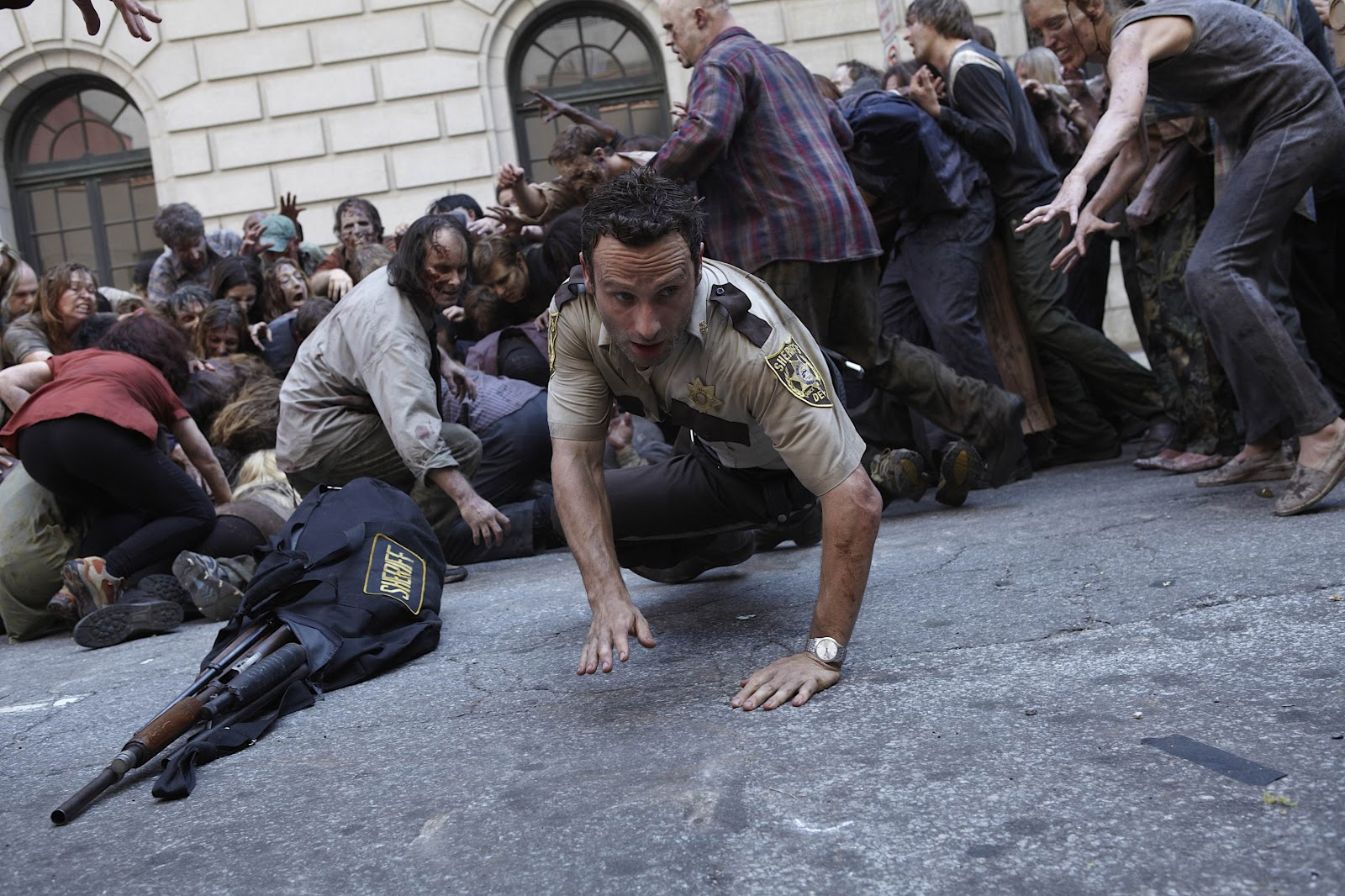 walkingdead.s01.1