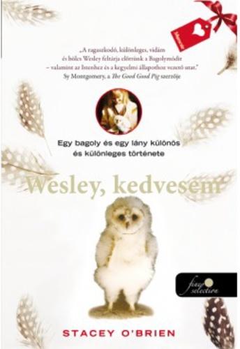 wesley1