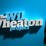 The Wil Wheaton Project S01E10 – Wil Master Axis of Wheaton