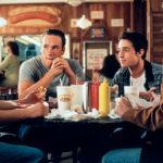 Amerikai pite (1999)