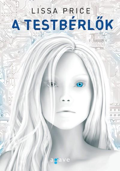 atestberlok1