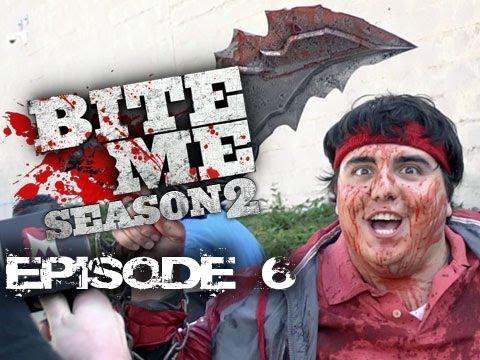 Bite me S02E061